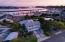 854 SE 5th St, Newport, OR 97365 - Home at Sunset