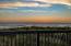 335 Salishan Dr, Gleneden Beach, OR 97388 - Oceanview at Sunset