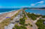 335 Salishan Dr, Gleneden Beach, OR 97388 - 335 Salishan Dr Gleneden Beach OR 97388