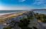335 Salishan Dr, Gleneden Beach, OR 97388 - Salishan Spit