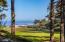 335 Salishan Dr, Gleneden Beach, OR 97388 - Salishan Golf Course