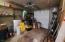 2277 NE Mossy Loop, Toledo, OR 97391 - 1 car garage