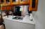 2277 NE Mossy Loop, Toledo, OR 97391 - kitchen