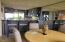 4175 N Hwy 101, E-3, Depoe Bay, OR 97341 - View 1