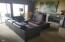 4175 N Hwy 101, E-3, Depoe Bay, OR 97341 - Open Concept