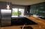 4175 N Hwy 101, E-3, Depoe Bay, OR 97341 - View 3