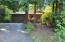 745 SW Norwood Park Pl, Waldport, OR 97394 - 20210729_092508