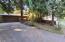 745 SW Norwood Park Pl, Waldport, OR 97394 - 20210729_092520