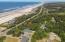 T/L 2800 SW Pacific Coast Hwy, Waldport, OR 97394 - Rowdy WaldportEdited jpg copy