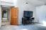4125 NE C Ave, Neotsu, OR 97364 - Bedroom