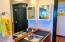 4125 NE C Ave, Neotsu, OR 97364 - Downstairs bath