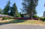 4125 NE C Ave, Neotsu, OR 97364 - Johns Loop side of Lot (Back of house)