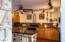 4125 NE C Ave, Neotsu, OR 97364 - Kitchen 4