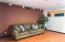 4125 NE C Ave, Neotsu, OR 97364 - Living Room 2