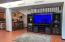 4125 NE C Ave, Neotsu, OR 97364 - Living Room