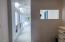 4125 NE C Ave, Neotsu, OR 97364 - Master closet or bonus room