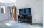 4125 NE C Ave, Neotsu, OR 97364 - Upstairs bedroom