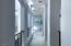 4125 NE C Ave, Neotsu, OR 97364 - Upstairs hallway