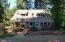 1435 NE Wagon Rd, Toledo, OR 97391 - Front E