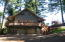 1435 NE Wagon Rd, Toledo, OR 97391 - From S