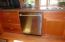 1435 NE Wagon Rd, Toledo, OR 97391 - New dishwasher