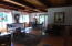 1435 NE Wagon Rd, Toledo, OR 97391 - From the entry
