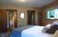 1435 NE Wagon Rd, Toledo, OR 97391 - Bedroom 1