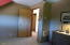 1435 NE Wagon Rd, Toledo, OR 97391 - Bedroom 2