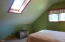 1435 NE Wagon Rd, Toledo, OR 97391 - Bedroom 3
