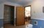 1435 NE Wagon Rd, Toledo, OR 97391 - Bedroom 4