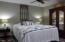 1435 NE Wagon Rd, Toledo, OR 97391 - Bedroom 5
