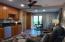 1435 NE Wagon Rd, Toledo, OR 97391 - Apartment