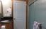 1435 NE Wagon Rd, Toledo, OR 97391 - Bath 3