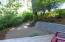 1435 NE Wagon Rd, Toledo, OR 97391 - Apartment patio N