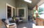 1435 NE Wagon Rd, Toledo, OR 97391 - Covered front porch