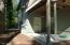 1435 NE Wagon Rd, Toledo, OR 97391 - Apartment entry