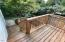 5925 Balboa Ave, Lincoln City, OR 97367 - Deck 2