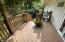 5925 Balboa Ave, Lincoln City, OR 97367 - Deck 1