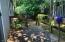 1525 SW Fairway Dr, Waldport, OR 97394 - Side yard-