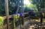 1525 SW Fairway Dr, Waldport, OR 97394 - craft room in garage-