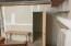1525 SW Fairway Dr, Waldport, OR 97394 - Master bath-