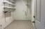 1525 SW Fairway Dr, Waldport, OR 97394 - laundry room