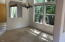 1525 SW Fairway Dr, Waldport, OR 97394 - Family room -