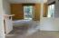 1525 SW Fairway Dr, Waldport, OR 97394 - living room-