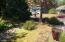 1525 SW Fairway Dr, Waldport, OR 97394