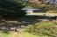 1525 SW Fairway Dr, Waldport, OR 97394 - slider to deck