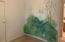 1525 SW Fairway Dr, Waldport, OR 97394 - Guest room 2.-