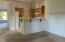 1525 SW Fairway Dr, Waldport, OR 97394 - Family room