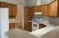 1525 SW Fairway Dr, Waldport, OR 97394 - kitchen.-