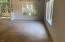 1525 SW Fairway Dr, Waldport, OR 97394 - entry